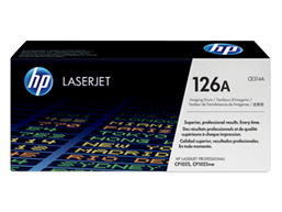 HP 126A LaserJet Imaging Drum
