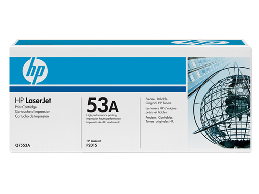 hp deskjet ink advantage 2010 software download