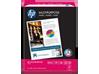 HP Multipurpose Paper-5 reams/Letter/8.5 x 11 in