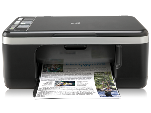 supplying the deskjet printer in europe The deskjet printer was introduced in 1988 and has become one of hewlett-packard's (hp's) most successful products sales have grown steadily, reaching a level of over 600,000 units in 1990 unfortunately, inventory growth has tracked sales growth closely.