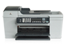 Thumbnail_HP Officejet 5610xi All-in-One Printer