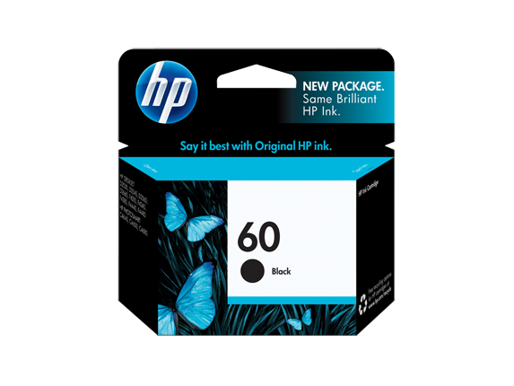 hp 60 ink cartridges hp 174 official store