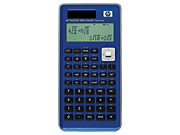 HP SmartCalc 300s