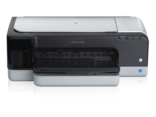 HP Officejet Pro K8600 (R)