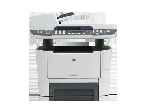 Драйвера на принтер hp laserjet m1120 mfp