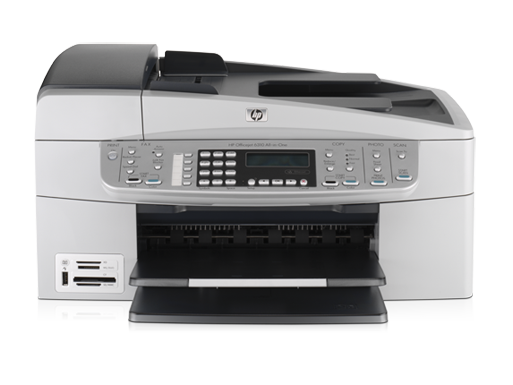 supplies for hp officejet 6310 all in one printer hp official store. Black Bedroom Furniture Sets. Home Design Ideas