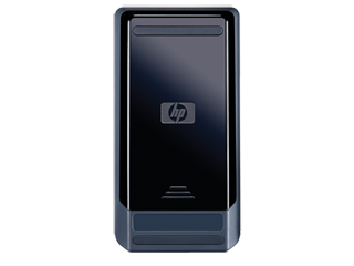 HP 20b 