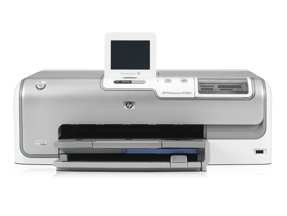 HP Photosmart C Driver Download - HP Drivers Printer