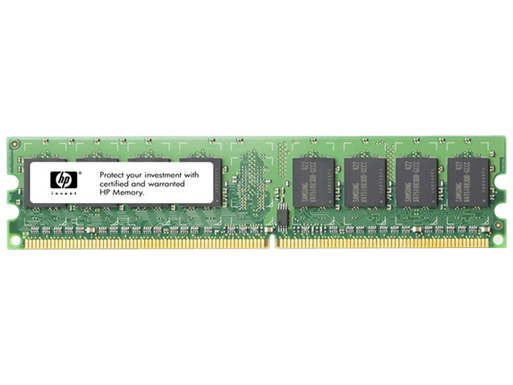 HP 4GB DDR3-1333 Desktop PC Memory