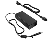 HP 120W Smart AC Adapter