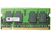 HP 1-GB PC2-6400 (DDR2 800 MHz) NB Memory