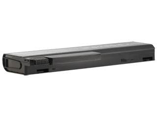 HP EliteBook 8440p/w6930pHP Probook 6440b/6540bHP Compaq 6530b/6535b/6730b/6735b 6
