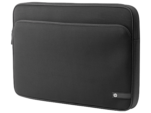 HP Onyx Notebook Sleeve