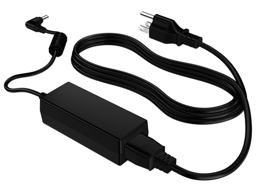 HP Mini 40W AC Adapter