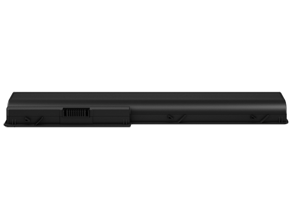 HP 8-cell NGID Notebook Battery