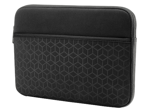 HP Tablet Sleeve