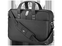 HP Professional Slim Top Load Case