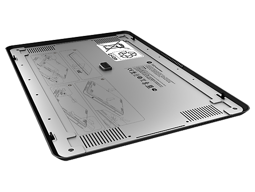 HP RS06 Slim Fit Notebook Battery