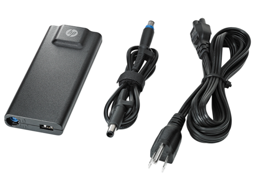 HP 90W Slim Adapter