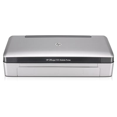 HP Officejet 100 Printer - L411a