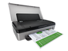 Thumbnail_HP Officejet 100 Mobile Printer - L411a