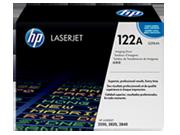 HP 122A LaserJet Imaging Drum