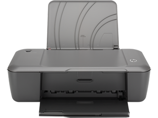 HP Deskjet 1000 J110a 