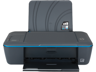 HP Deskjet 2010 K010a 