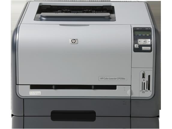 Download driver impressora hp color laserjet 2600n