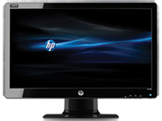 HP  2311f 23  LED