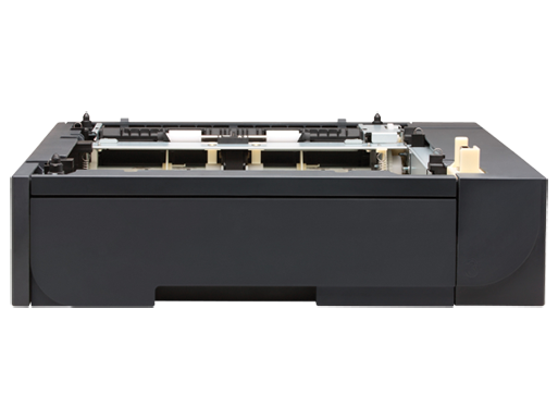 HP Color LaserJet 250-sheet Input Tray