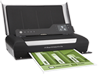 Thumbnail_HP Officejet 150 Mobile All-in-One Printer - L511a