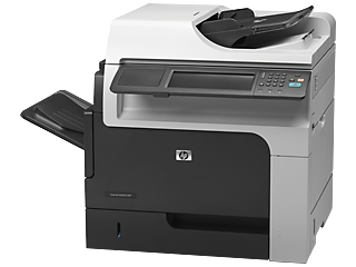 HP LaserJet Enterprise M4555h (R)