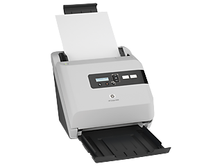 HP Scanjet 5000 (R)