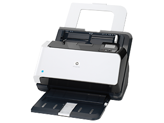 HP Scanjet 9000 (R)