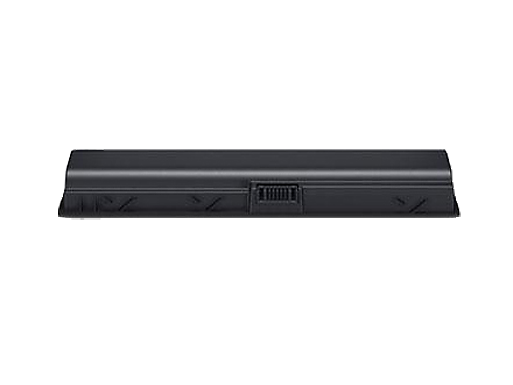 HP Notebook 6-cell Li-Ion Replacement Battery