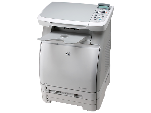 How to Set Up Your HP LaserJet 1015 on Mac