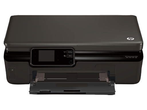 HP Photosmart 5514 e-All-in-One Printer - B111h