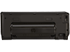 Thumbnail_HP Officejet Pro 8100 ePrinter - N811a/N811d