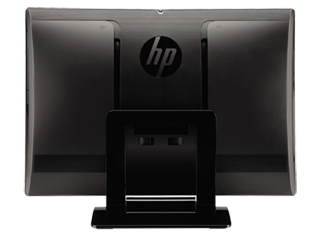 HP TouchSmart 610-1168cn (R)