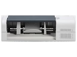 HP LaserJet 75-sheet Envelope Feeder