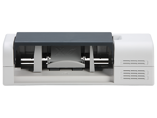 HP LaserJet 75-sheet Envelope Feeder