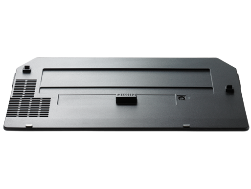 HP 12-cell Ultra-capacity Notebook Battery