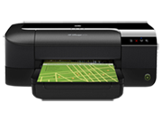 HP Officejet 6100 ePrinter - H611a