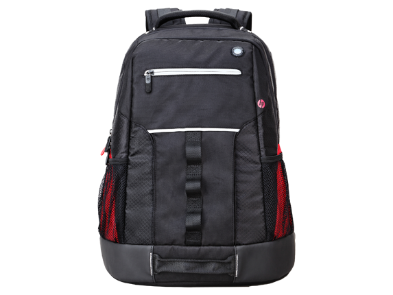 HP Select 110 Backpack