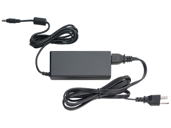 HP 90W Smart Pin Dongle AC Adapter