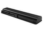 HP Notebook 6-cell Battery