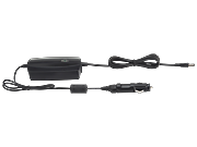 HP Officejet Mobile Car Adapter