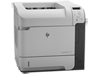 Thumbnail_HP LaserJet Enterprise 600 Printer M601n