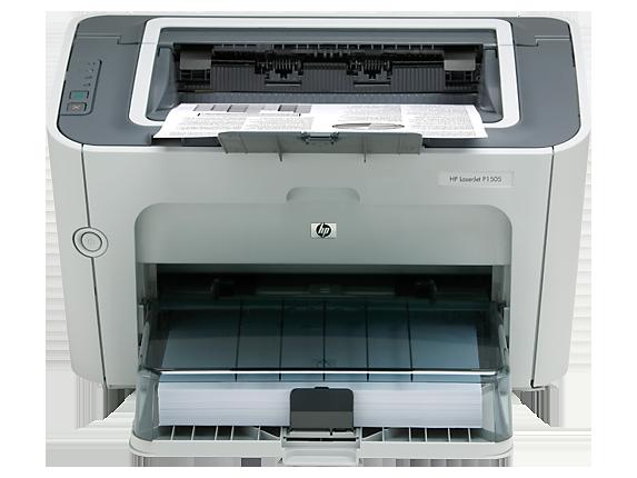 HP Laserjet n Printer Software Download & Setup